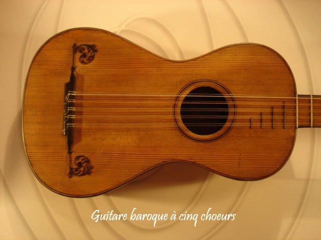 guitarechoeurs.jpg