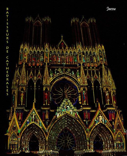 panorama2rblog.jpg